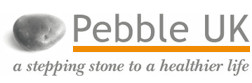 Pebble UK
