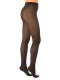 Selene 70 Opaque Support Tights