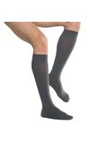 Relax Unisex Therapeutic Compression Socks Ccl1