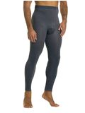 Panty Plus For Men - Sports Compression Leggings