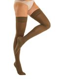 Marilyn Therapeutic Compression Hold Ups Ccl2